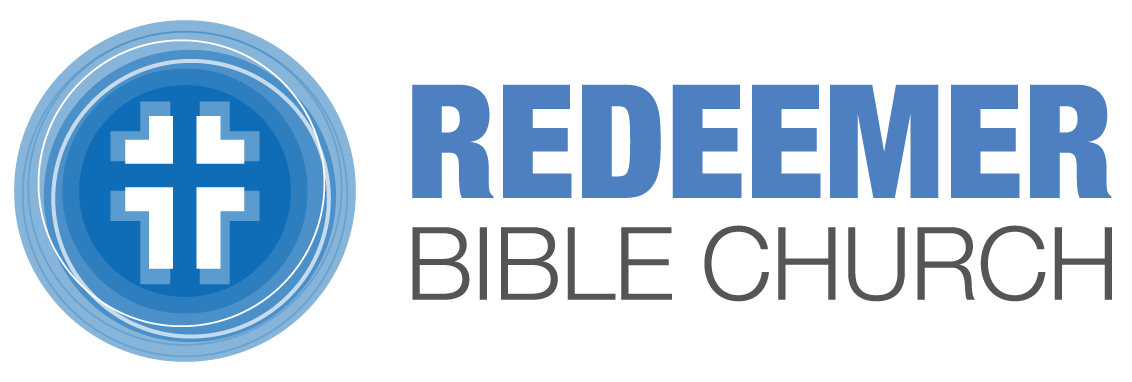 Redeemer Bible Church | Gilbert, Arizona